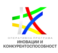OPIC Logo