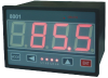 Single-Channel Process Indicator series 8001