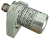 GAS-TRANSmitter DGS510-Cd с ATEX сертификат